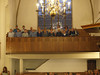Kerk_FritsWeener_6063414