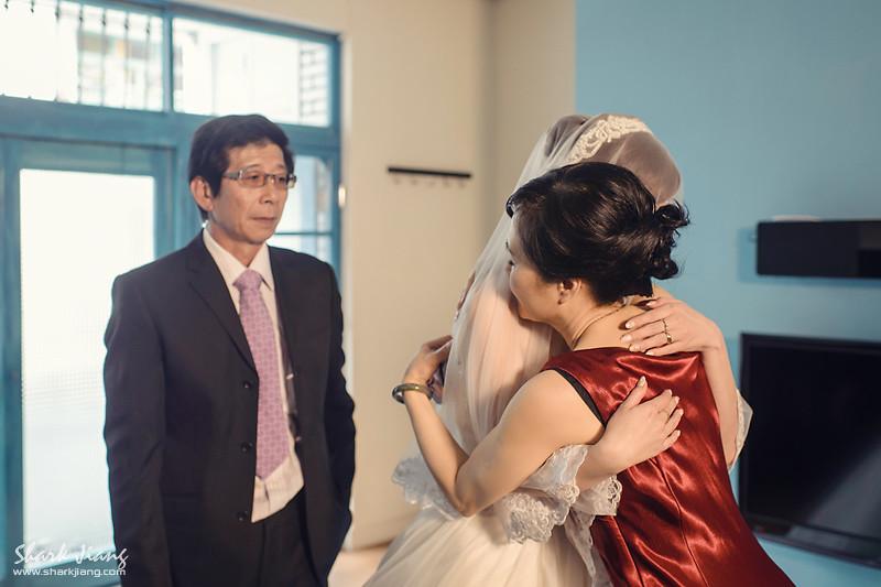 婚攝,彭園婚攝,婚攝鯊魚,婚禮紀錄,婚禮攝影,2013.05.04-blog-0058