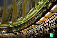 Library Parabola is the reading room of the British Library and is said to be the birthplace of the Communist Manifesto (Iris Speed Reading) Tags: world latinamerica southamerica beautiful us amazing cool asia europe top library libraries united most states coolest inspiring speedreading