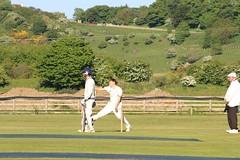 IMG_3664 (rhandyside) Tags: cricket alnmouth