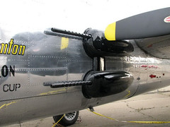 """B25J Mitchel (9) • <a style=""""font-size:0.8em;"""" href=""""http://www.flickr.com/photos/81723459@N04/9269819584/"""" target=""""_blank"""">View on Flickr</a>"""