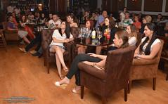 13 Iulie 2013 » Stand-up comedy cu Sică