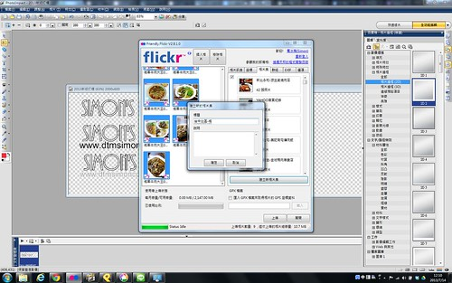 flickr09.bmp