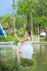_I1R2730 (mabury696) Tags: portrait cute beautiful asian md model mio lovely   2470l          asianbeauty    85l  1dx 5d2 5dmk2