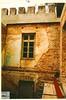 Haus Orr 1986 - 78