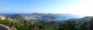 Patmos Greece - P1350635
