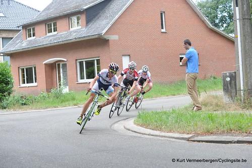 Nieuwelingen Mol Gompel (239)