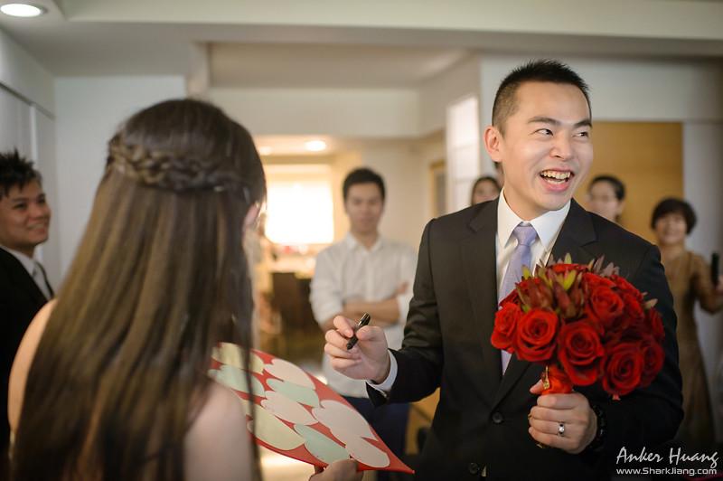 婚攝Anker-20130629-西華飯店032