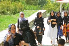 IMG_2555 (Ninara) Tags: afghanistan kabul queenspalace baghebabur