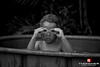 Ryder (Thūncher Photography) Tags: portrait people bw hawaii blackwhite nikon faces haiku maui fullframe fx d700 nikond700 nikkor28300mmlens