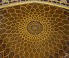 (Hatoon Mohammed) Tags: abstract mall dubai dome ابن دبي مول قبة تجريد بطوطة ibnbattutah
