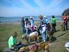WorldsEnd04-10-2011014