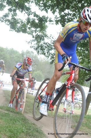 Nieuwelingen & juniors Kessel (109)
