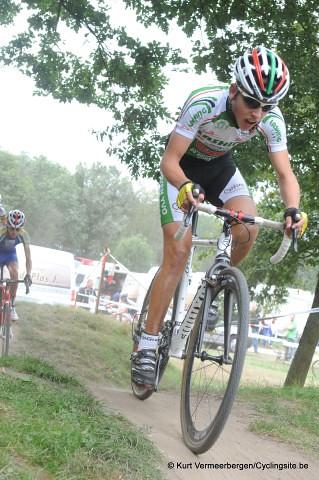 Nieuwelingen & juniors Kessel (107)