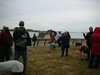 CastleIsland03-04-2012002