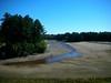 09-23-2012HopkintonStatePark008_zps281bd76c