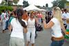 DSC_7362 (Jachdeja) Tags: brazil brasil berkeley nikond50 lavagem casadecultura jachdeja brasilianindependence