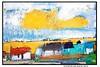 ALTE HÜTTEN (CHRISTIAN DAMERIUS - KUNSTGALERIE HAMBURG) Tags: acrylbilder acrylgemälde acrylmalerei auftragsbilder auftragsmalerei ausstellung berlin bilder blau bäume container deutschland dock elbe felder fenster figuren fluss fläche foto frühling galerienhamburg gelb gesicht grün hafen hamburg haus herbst horizont häuser kräne kunstausschreibungen kunstwettbewerbe landschaften landungsbrücken licht meer menschen modern nordart nordsee orange ostsee porträt rapsfelder realistisch rot räume schatten schiffe schleswigholstein schwarz see silhouette spiegelung stadt stillleben strand technik wald wasser wellen wolken malereihamburg cdamerius galerieninhamburg kunstgaleriehamburg acrylmalereihamburg auftragsmalereihamburg acrylbilderhamburg hamburgerkünstler virtuellegaleriehamburg
