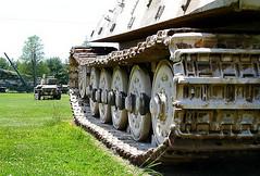 "Jagdtiger (10) • <a style=""font-size:0.8em;"" href=""http://www.flickr.com/photos/81723459@N04/9802514605/"" target=""_blank"">View on Flickr</a>"
