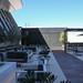 LAX Star Alliance Lounge (10 of 12)