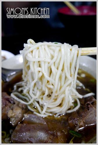 百里香牛肉麵13