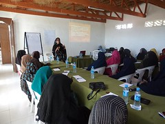 women meeting in Mogadishu_4