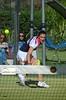 """vero virseda madrid final campeonato de España de Padel de Selecciones Autonomicas reserva del higueron octubre 2013 • <a style=""""font-size:0.8em;"""" href=""""http://www.flickr.com/photos/68728055@N04/10266165844/"""" target=""""_blank"""">View on Flickr</a>"""