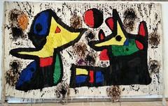 PHOTO_20131009_120401_1 (Rmi Vannier) Tags: museum samsung muse peinture galaxy miro octobre bts landerneau 2013 capucins giuscescu noteii fondshlneetdouardleclerc