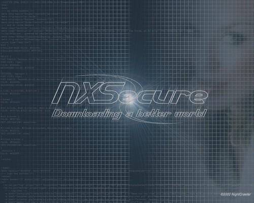 NXSWallpaper1280