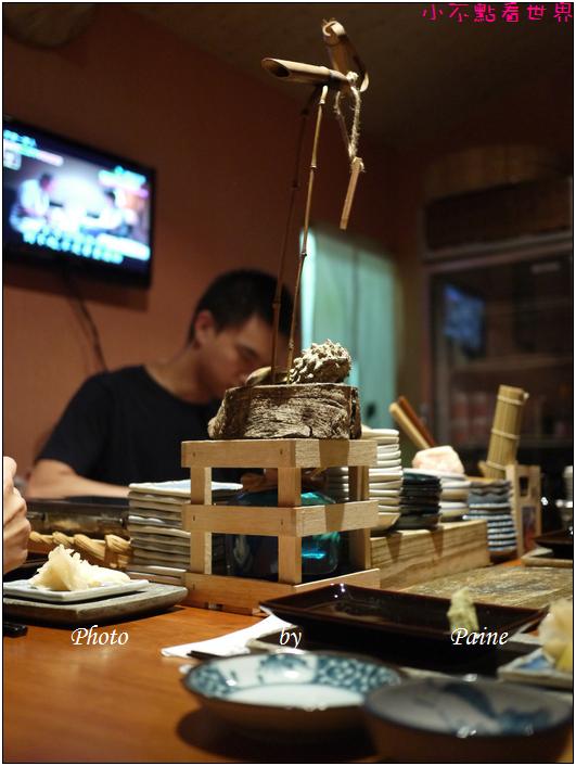 中壢坐著做日式料理 (31).JPG
