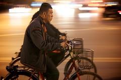 IMG_7601 (Stephen G Woo Photo journey) Tags: china 2 toronto canada motion bicycle night canon photography photo photographer ride mark g steve photographic woo stephen yang photograph ii cycle 5d shan northeast     gurie stephenwoo  stephengwoo sgwoo