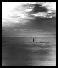 _1M00290 copy (mingthein) Tags: longexposure blackandwhite bw seascape beach monochrome digital landscape four seaside availablelight olympus micro malaysia nd pro ming zuiko 43 omd thirds em1 m43 onn zd mft thein photohorologer micro43 microfourthirds mingtheincom 124028