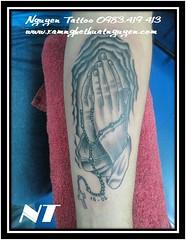 HÌNH XĂM BÀN TAY CHÚA (XĂM NGHỆ THUẬT NGUYỄN TATTOO) Tags: tattoo tattooshop xăm xamminh xămtrổ hìnhxăm xamnghethuat xămnghệthuật xămmình tattoovn nguyễntattoo tattoosàigòn tattoohcm tattooviệtnam xămđẹp xămphun xămthẩmmỹ xămsàigòn xămhcm hìnhxămđẹp xăm3d xămnghệthuậtsàigòn xămviệtnam xămtphcm hìnhxămnghệthuật xămhìnhnghệthuật xămcáchéphóarồng nghệthuậtxăm xam3d hinhxamnghethuat xamsaigon xămsinhviên xămtoànquốc xămcáchép xămrồng xămcọp xămrắn xămđạibàng xămphượnghoàng xămhoavăn xămngôisao xămrồngquấntay xămbọcạp xămthiênthần xămbíchlưng xămsưtử xămchósói xămbáo xămquancông xămhìnhđứcmẹ xămbướm xămbônghồng xămhoalyli xămhoaanhđào xămphật xămcáhóarồng xămhìnhchúa xămhìnhhoaanhđào xămhìnhphật xămhìnhquancông xămhìnhthiênthần xămhìnhthánhgiá xămhìnhcáchép xămhìnhđạibàng xămhìnhđầulâu xămchữ xămhoahồng xămbônghoa xămmãvạch xămhìnhphậttổ xămhìnhphậtbà xămphúnhuận xămqphúnhuận xămcáheo xămchândung