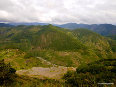 P1080861-001 (Meekaaeel) Tags: travel travelling philippines traveller adventure backpacking traveling backpacker cordillera traveler travelphotography cordilleras cordilleraautonomousregion