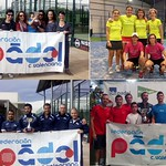 Interclubes2013