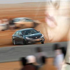 Saudi Drift (Al Markhaniya1) Tags: 3 rachael its last day know starr my i لعيون هجوله