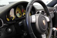 Porsche 997 Turbo Cabriolet (54) (Detailing Studio) Tags: peinture turbo porsche protection soin lavage capote cabriolet detailing 997 nettoyage cire correction moteur rénovation cuir vernis rayures détails microfibre nanotechnologie séchage carnauba défauts crystalrock polissage décontamination microrayures