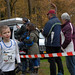 "wintercup2 (70 van 276) • <a style=""font-size:0.8em;"" href=""http://www.flickr.com/photos/32568933@N08/11067900175/"" target=""_blank"">View on Flickr</a>"
