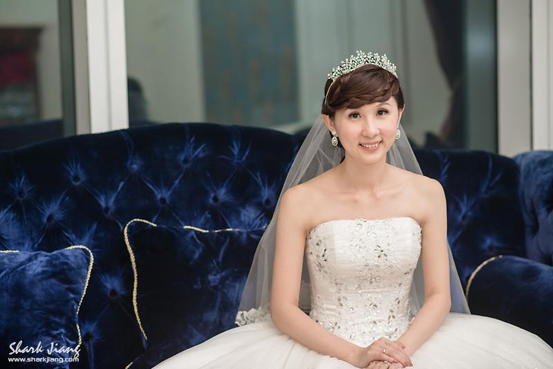 婚攝,台北君品酒店,婚攝鯊魚,婚禮紀錄,婚禮攝影,2013.10.06.blog-0026