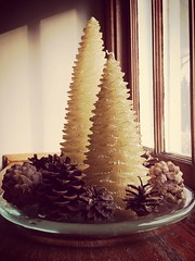 """Holiday decor • <a style=""""font-size:0.8em;"""" href=""""http://www.flickr.com/photos/44124470509@N01/11152807524/"""" target=""""_blank"""">View on Flickr</a>"""