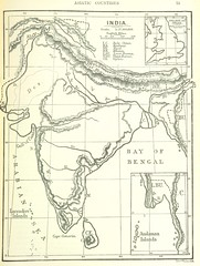 Image taken from page 79 of '[Longmans' Junior School Geography, etc.]' (The British Library) Tags: bldigital date1891 pubplacelondon publicdomain sysnum000688763 chisholmgeorgegoudie large vol0 page79 mechanicalcurator imagesfrombook000688763 imagesfromvolume0006887630 map split splitdone dc:haspart=httpsflickrcomphotosbritishlibrary16589206352 dc:haspart=httpsflickrcomphotosbritishlibrary16402638218 wp:bookspage=geography georefphase2 nogeoref hasgeoref geo:osmscale=4 geo:continent=asia