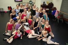 IMG_0466 (nda_photographer) Tags: boy ballet girl dance concert babies contemporary character jazz newcastledanceacademy