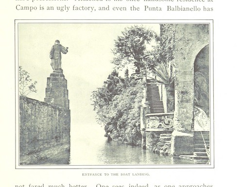 Image taken from page 75 of 'John L. Stoddard's Lectures [on his travels]. Illustrated ... with views of the worlds famous places and people, etc'
