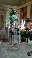 "Wedding Flowers Coventry - Nuleaf Florists <a style=""margin-left:10px; font-size:0.8em;"" href=""http://www.flickr.com/photos/111130169@N03/11310035943/"" target=""_blank"">@flickr</a>"