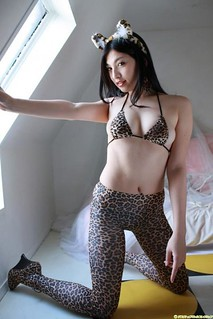 Saori+Hara+32