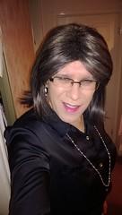 WP_20131212_001 (rachel_uk2004) Tags: silk crossdressing transvestite satin crossdresser blouses