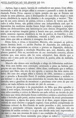 Romualdo Prati Artes Plásticas RS 441