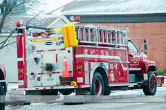 C-K Fire - 10-11, 300 King St. Working Fire, Highgate, 12-25-2013 (Front Page Photography / Hooks & Halligans) Tags: street house ontario canada home st fire kent king december working engine structure dec pump chatham 25 hh service 300 highgate ck department services dept christmasday housefire orford unit 1011 dwelling pumper fpp structurefire station10 2013 chathamkent workingfire dwellingfire frontpagephotography hookshalligans hooksandhalligansfirephotography hooksandhalligans hookshalligansfirephotography