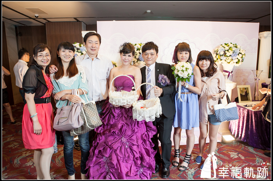 Wedding-1464