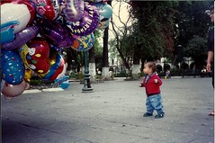 Study of Color (KosmoKarlos Photography) Tags: old portrait man color person persona photography child hombre kosmokarlos
